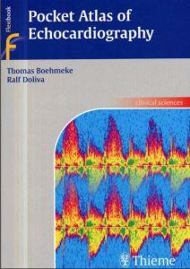 Pocket Atlas of Echocardiography PDF