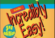 Critical Care Nursing Made Incredibly Easy 3rd Edition PDF