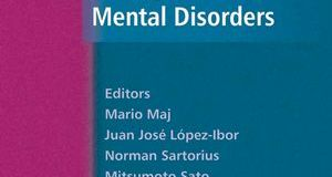 Early Detection And Management of Mental Disorders PDF