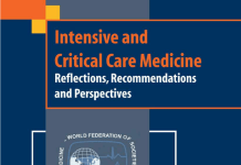 Intensive and Critical Care Medicine Reflections Recommendations and Perspectives PDF