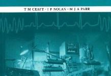 Key Topics in Critical Care PDF