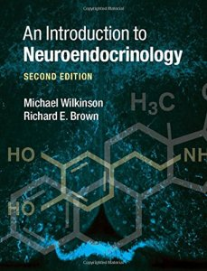 An Introduction to Neuroendocrinology 2nd Edition PDF