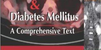 Clinical Endocrinology and Diabetes Mellitus Volume 1 PDF
