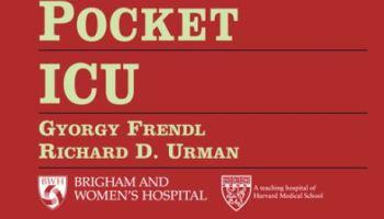Pocket Primary Care PDF - Pocket Notebook