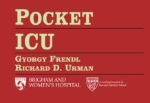 Pocket ICU PDF