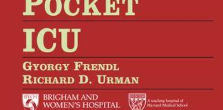 Pocket ICU PDF