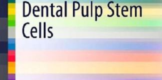 Dental Pulp Stem Cells PDF
