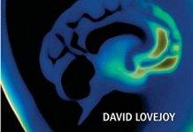 Neuroendocrinology An Integrated Approach PDF