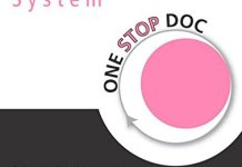 One Stop Doc Endocrine and Reproductive Systems PDF