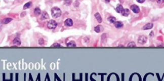 Textbook of Human Histology 6th Edition PDF