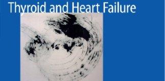 Thyroid and Heart Failure PDF – From Pathophysiology to Clinics