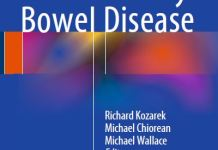 Endoscopy in Inflammatory Bowel Disease PDF
