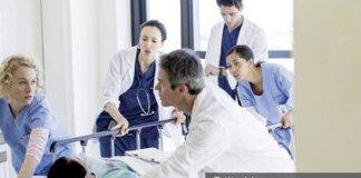 Gastrointestinal Emergencies 3rd Edition PDF