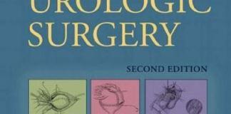 Hinman's Atlas of Pediatric Urologic Surgery 2nd Edition PDF