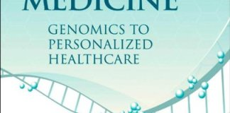 Molecular Medicine Genomics to Personalized Healthcare PDF