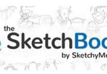 Sketchy Medical Flashcards Microbiology PDF