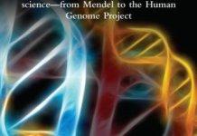 The Britannica Guide to Genetics PDF
