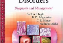 Uncommon Gastrointestinal Disorders PDF