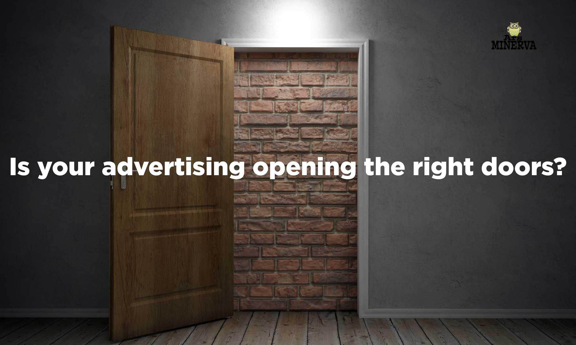 Ars Minerva Digital Agency