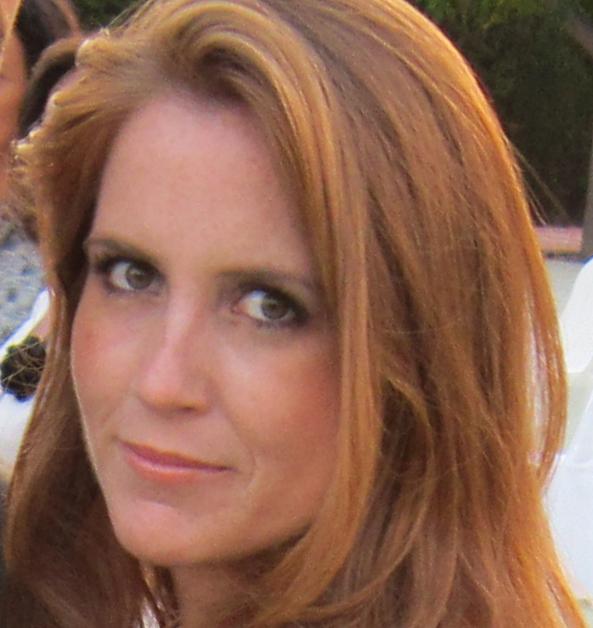 Diana Escribano Henarejos