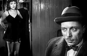 Image result for quai des orfevres film stills