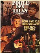 Image result for porte des lila film stills