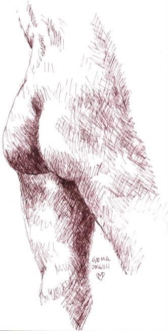 Escanear 6