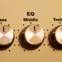 Comment bien aborder les EQ (1): La perception des fréquences