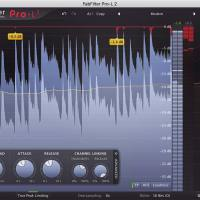 "La gestion des niveaux sonores (8): La mesure ""True Peak"""