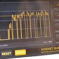 La gestion des niveaux sonores (10): Plugins de mesure LUFS