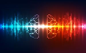 IA au service de l'audio pro