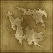 Free Ol'Map