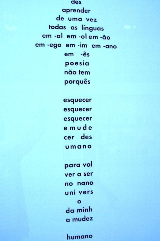 DES HUMANOS 2004