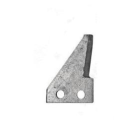 Нож ПР 13.453