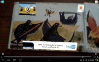 wpid-screenshot_2014-07-15-14-35-32.png