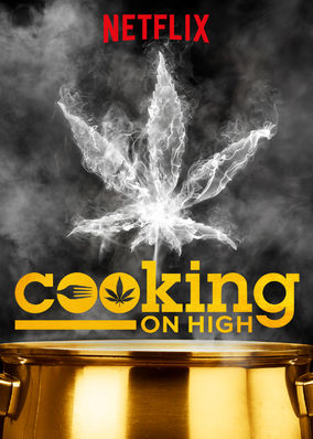 Image result for Cooking on High