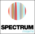 Spectrum logo 2014