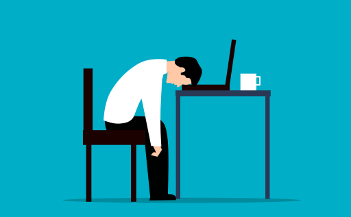 un manager sommeille-t-il en vous?