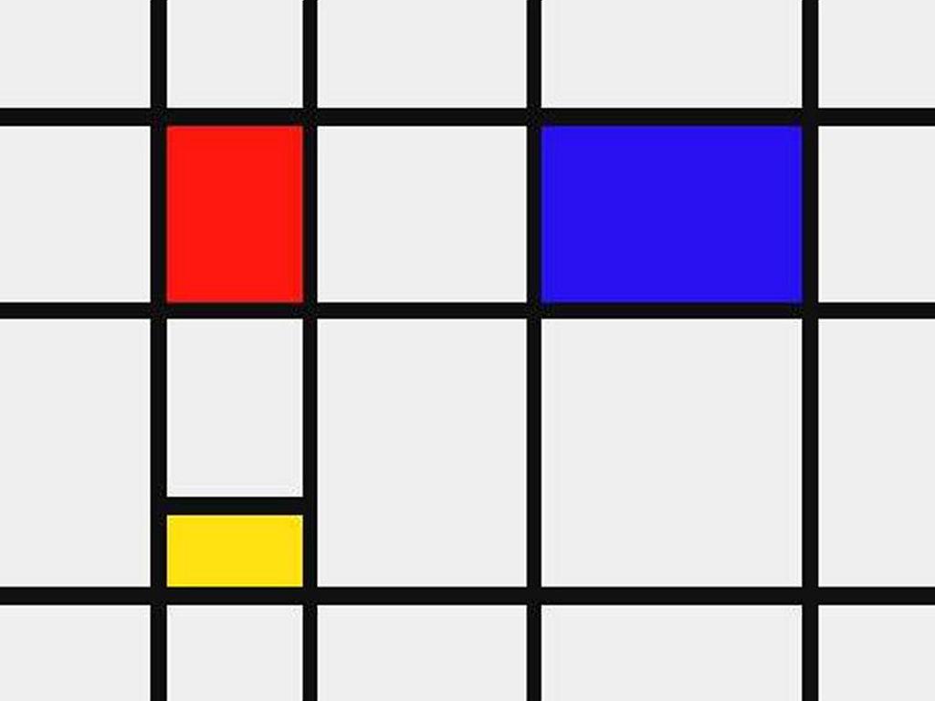 3265711_orig.jpg (1024×768)