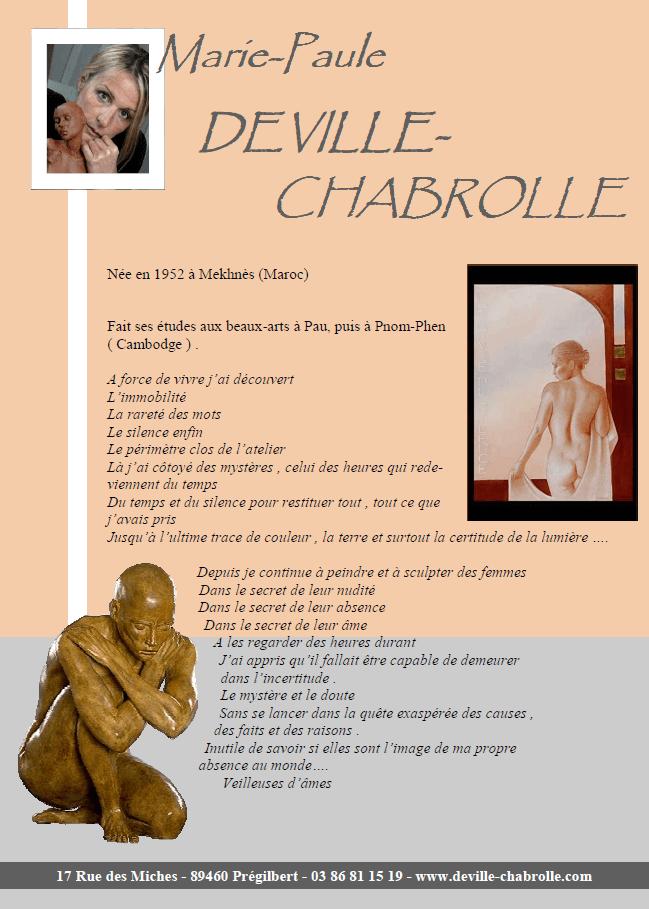 2007-devillechabrolle
