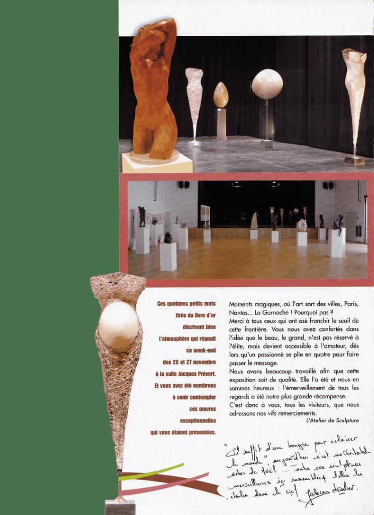 expo 2005 Bull Municipal_3