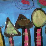 Hundertwasser Bjab2