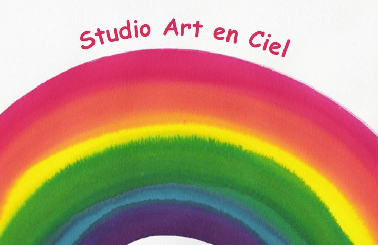 art-en-ciel.be Art Classes Adultes Paintings in Brussels and Tevuren