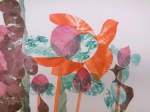 Art Gift Voucher - Chèque-cadeau artistique