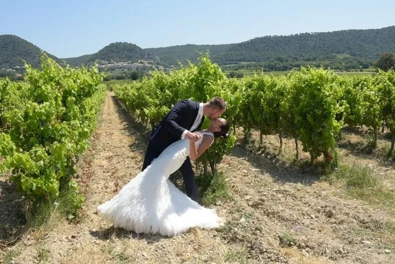 reportage de mariage, shooting mariage, photographe de mariage