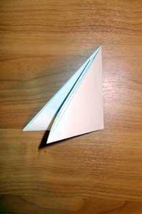 Como fazer garras de papel: garras de Lynks, Wolverines e Freddie Kruger Stages