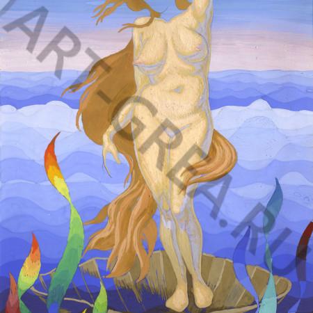 Афродита1
