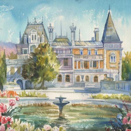arhitektura-etyud