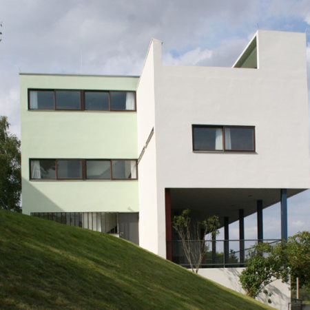 korbu-vajssenhof-lores