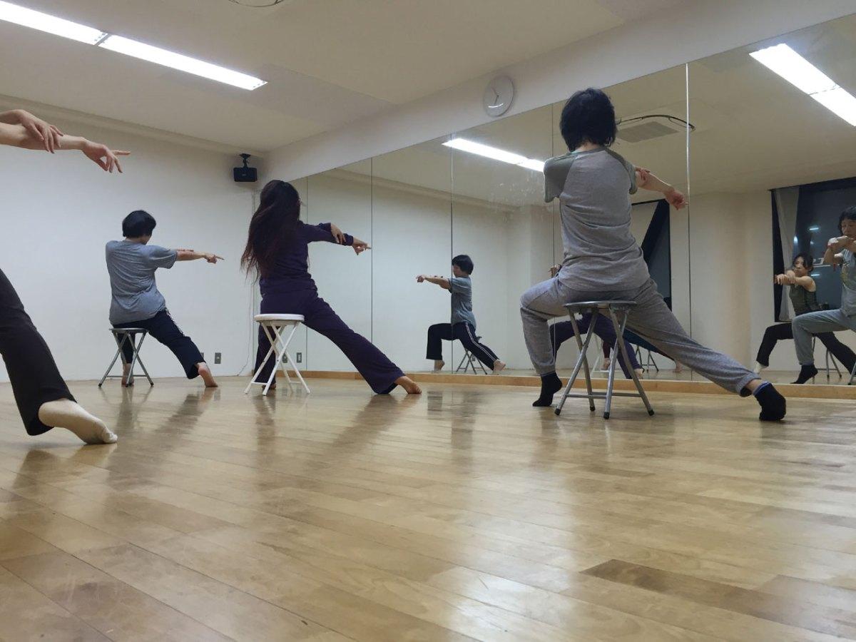 Art Groove セクシージャズ 01